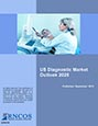 US Diagnostic Market Outlook 2020
