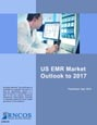 US EMR Market Outlook to 2017 Research Report