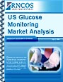 US Glucose Monitoring Market Analysis
