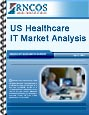 US Healthcare IT Market Analysis