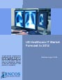 US Healthcare IT Market Forecast to 2014