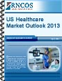 US Healthcare Market Outlook 2013 Research Report