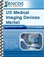US Medical Imaging Devices Market Research Report