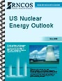 US Nuclear Energy Outlook Research Report