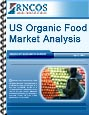 US Organic Food Market Analysis Research Report