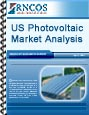 US Photovoltaic Market Analysis