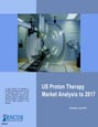 US Proton Therapy Market Analysis to 2017 Research Report