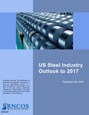 US Steel Industry Outlook to 2017 Research Report