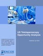 US Telelaparoscopy Opportunity Analysis