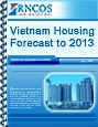 Vietnam Housing Forecast to 2013 Research Report