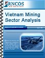 Vietnam Mining Sector Analysis Research Report