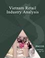 Vietnam Retail Industry Analysis Research Report