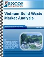 Vietnam Solid Waste Market Analysis Research Report