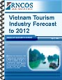 Vietnam Tourism Industry Forecast to 2012