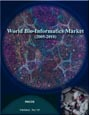 World Bio-Informatics Market (2005-2010) Research Report