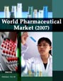 World Pharmaceutical Market (2007) Research Report